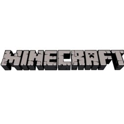 minecraft player annoyinganthony
